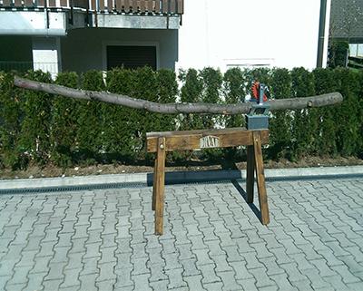 DRVAR - stolica